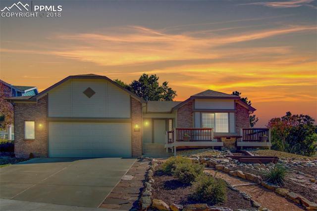 8105 Engleton Court, Colorado Springs, CO 80920 (#6180900) :: 8z Real Estate