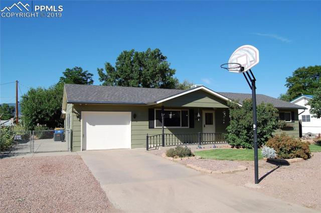 3032 S Sherrelwood Drive, Canon City, CO 81212 (#6182556) :: The Daniels Team