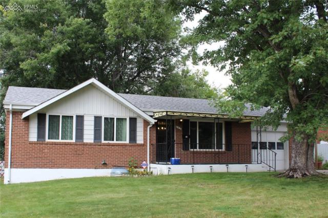 122 N Garo Avenue, Colorado Springs, CO 80909 (#6182828) :: 8z Real Estate