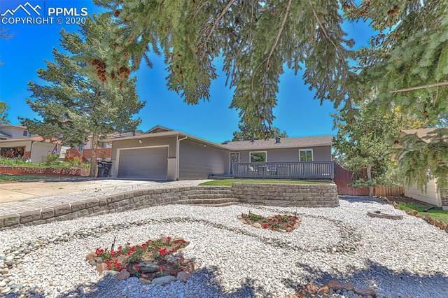 5915 Del Rey Drive, Colorado Springs, CO 80918 (#6184037) :: CC Signature Group