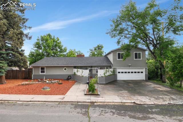 101 Fox Avenue, Colorado Springs, CO 80905 (#6184631) :: Fisk Team, RE/MAX Properties, Inc.