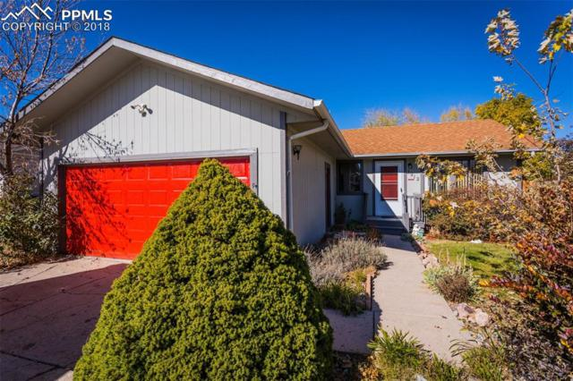 3912 S Ruskin Place, Colorado Springs, CO 80910 (#6189233) :: The Treasure Davis Team