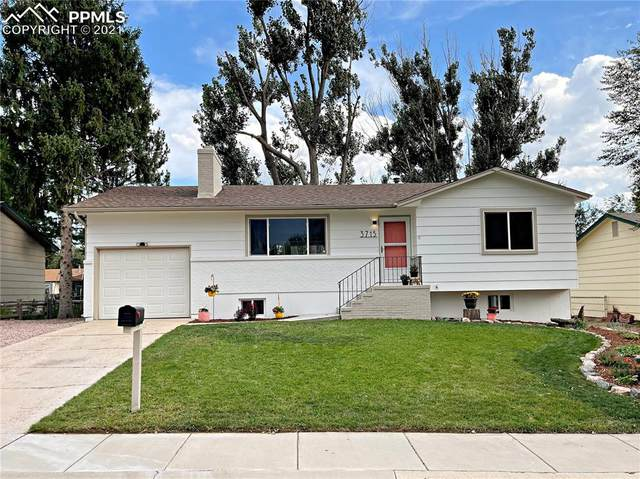 3715 Anemone Circle, Colorado Springs, CO 80918 (#6190376) :: Action Team Realty