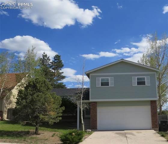 3825 Beltana Drive, Colorado Springs, CO 80920 (#6196661) :: Symbio Denver
