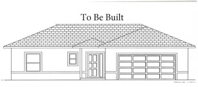 1825 N Keymar Drive, Pueblo West, CO 81007 (#6197367) :: 8z Real Estate