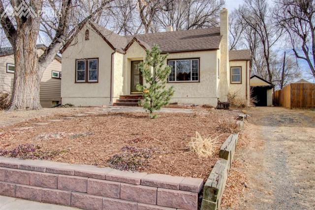 211 N Farragut Avenue, Colorado Springs, CO 80909 (#6199862) :: 8z Real Estate
