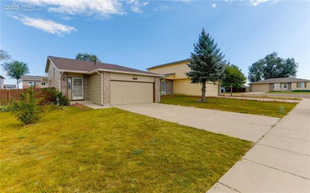 4761 Witches Hollow Lane, Colorado Springs, CO 80911 (#6200753) :: 8z Real Estate