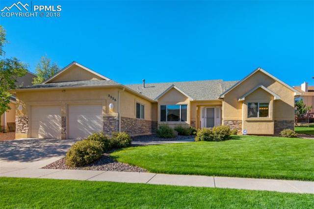2325 Vanreen Drive, Colorado Springs, CO 80919 (#6201159) :: 8z Real Estate