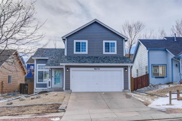 4670 Bittercreek Drive, Colorado Springs, CO 80922 (#6205286) :: 8z Real Estate