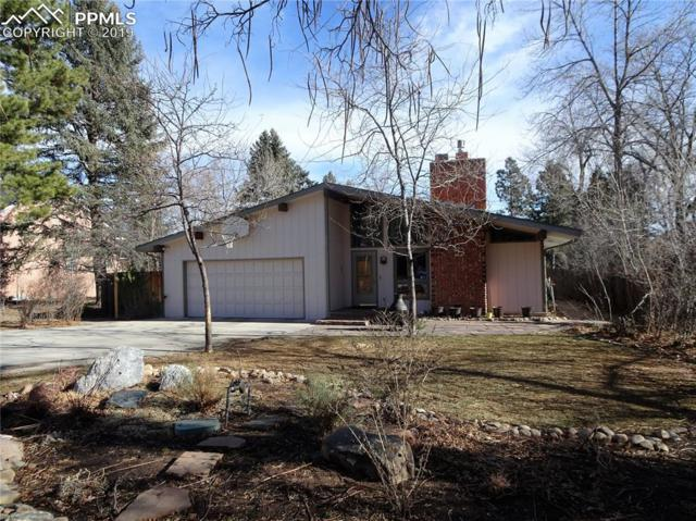 11 2nd Street, Colorado Springs, CO 80906 (#6206204) :: Perfect Properties powered by HomeTrackR