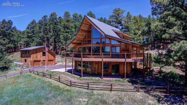 18982 Edgewood Drive, Peyton, CO 80831 (#6209221) :: 8z Real Estate
