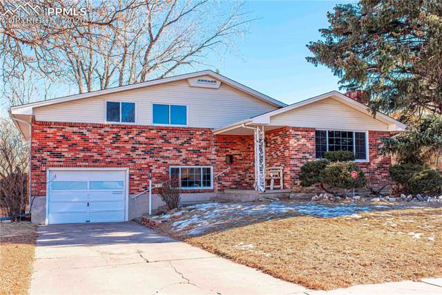 1515 Swope Avenue, Colorado Springs, CO 80909 (#6213413) :: The Peak Properties Group