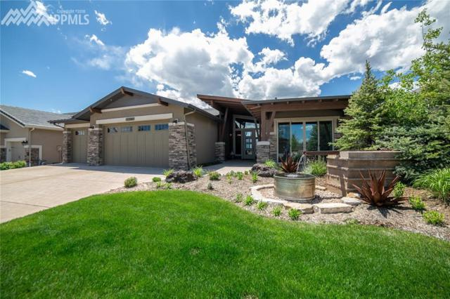 12590 Chianti Court, Colorado Springs, CO 80921 (#6215499) :: The Daniels Team