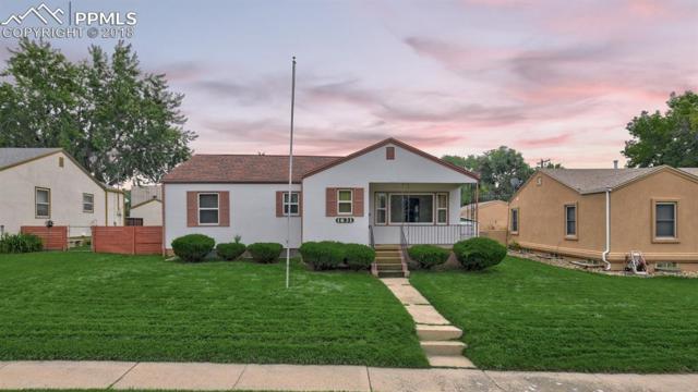 1631 N Foote Avenue, Colorado Springs, CO 80909 (#6217866) :: 8z Real Estate