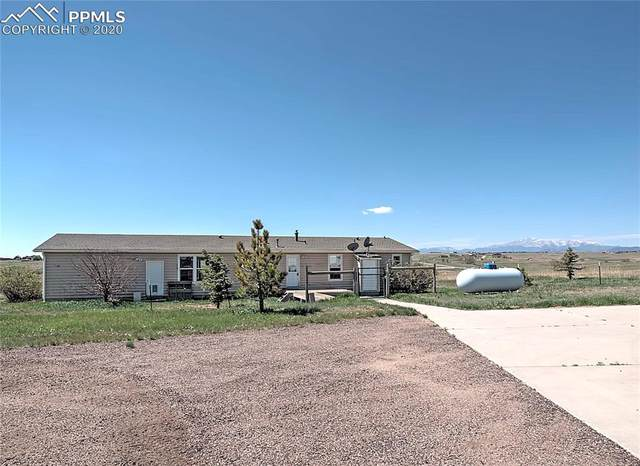 6620 Walker Road, Colorado Springs, CO 80908 (#6221075) :: The Kibler Group