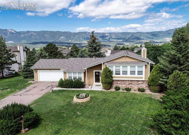 14750 Gleneagle Drive, Colorado Springs, CO 80921 (#6223154) :: Harling Real Estate