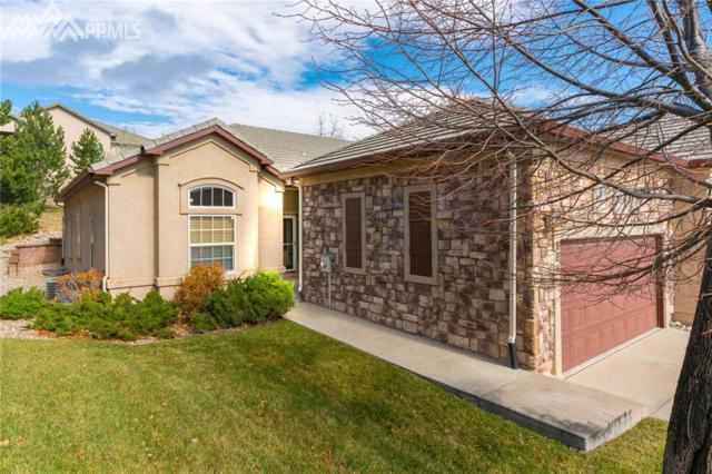 584 Crosswind Point, Colorado Springs, CO 80906 (#6225249) :: The Daniels Team