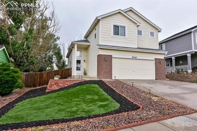 5240 Arroyo Street, Colorado Springs, CO 80922 (#6225457) :: The Kibler Group