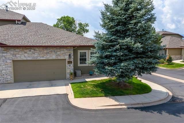 6497 Caddy Point, Colorado Springs, CO 80922 (#6226903) :: 8z Real Estate