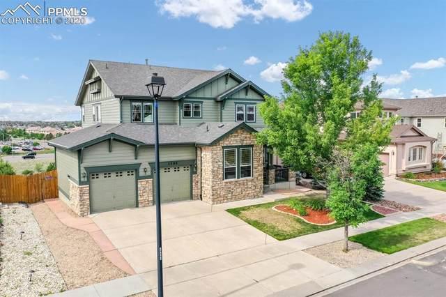 7580 Chancellor Drive, Colorado Springs, CO 80920 (#6227591) :: CC Signature Group