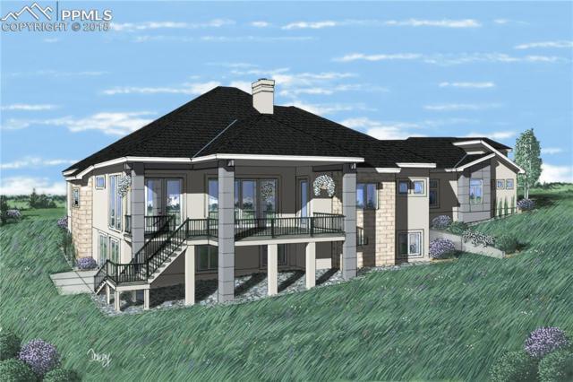 20304 Royal Troon Drive, Monument, CO 80132 (#6228299) :: CC Signature Group