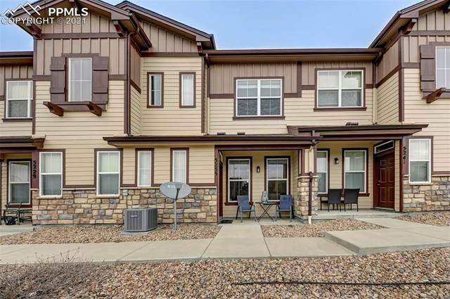 5235 Prominence Point, Colorado Springs, CO 80923 (#6228682) :: The Cutting Edge, Realtors
