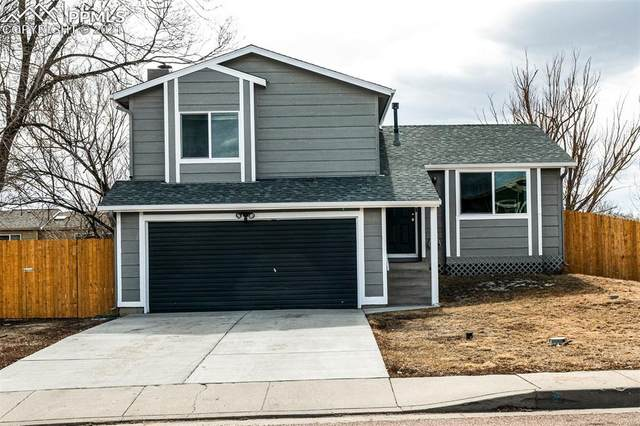 621 Harvest Moon Road, Fountain, CO 80817 (#6228768) :: The Cutting Edge, Realtors