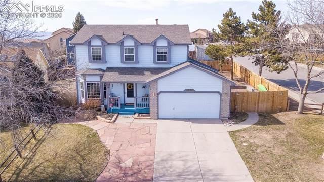 4830 Herndon Circle, Colorado Springs, CO 80920 (#6231615) :: The Kibler Group