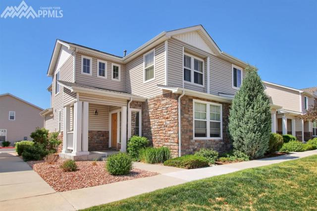 7410 Sandy Springs Point, Fountain, CO 80817 (#6233352) :: 8z Real Estate
