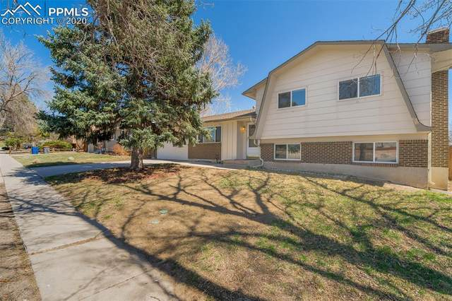 4855 Meadowland Boulevard, Colorado Springs, CO 80918 (#6234485) :: Finch & Gable Real Estate Co.