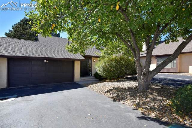 4659 Winewood Village Drive, Colorado Springs, CO 80917 (#6235233) :: The Gold Medal Team with RE/MAX Properties, Inc