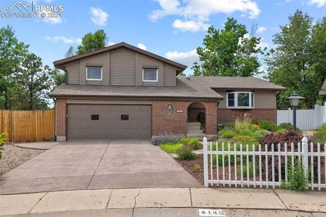 4145 Hybrid Place, Colorado Springs, CO 80917 (#6236396) :: Tommy Daly Home Team