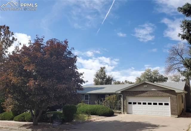 1344 Sanderson Avenue, Colorado Springs, CO 80915 (#6236547) :: The Daniels Team