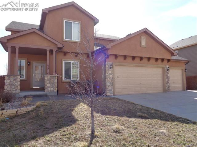 12517 Mt Belford Way, Peyton, CO 80831 (#6239529) :: Tommy Daly Home Team