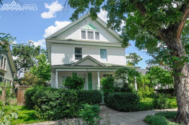 24 E Fontanero Street, Colorado Springs, CO 80907 (#6239638) :: 8z Real Estate