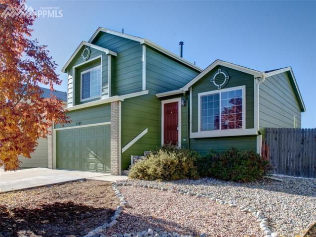 7582 Old Spec Road, Peyton, CO 80831 (#6239994) :: 8z Real Estate