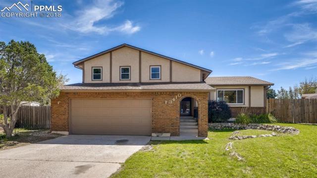 3410 Mirage Drive, Colorado Springs, CO 80920 (#6240574) :: Action Team Realty