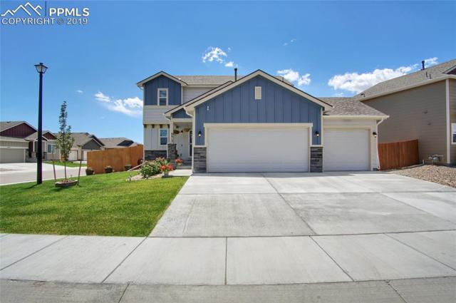 6613 Galpin Drive, Colorado Springs, CO 80925 (#6240653) :: Fisk Team, RE/MAX Properties, Inc.
