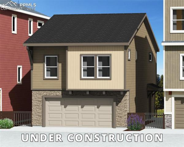 2024 Rozzer View, Colorado Springs, CO 80910 (#6241219) :: CENTURY 21 Curbow Realty