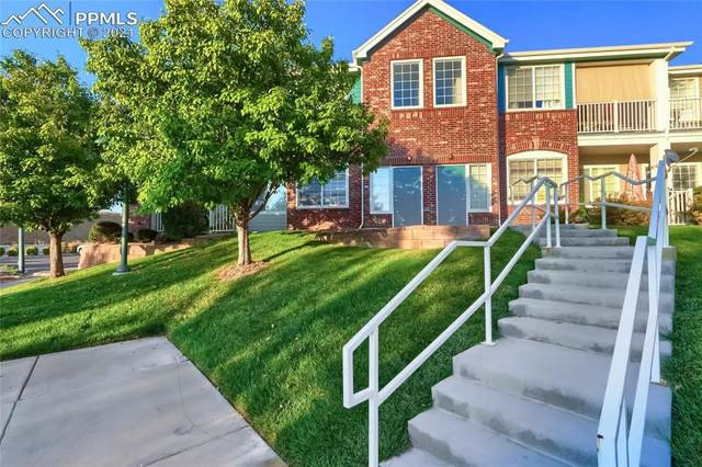 2682 S Cathay Way 8-212, Aurora, CO 80013 (#6241556) :: 8z Real Estate