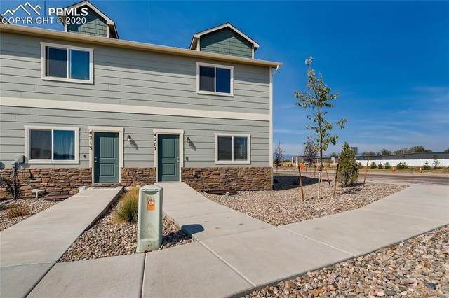 4207 Perryville Point, Colorado Springs, CO 80911 (#6244113) :: Action Team Realty