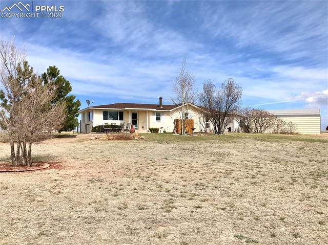 15720 Connies Drive, Peyton, CO 80831 (#6244827) :: 8z Real Estate
