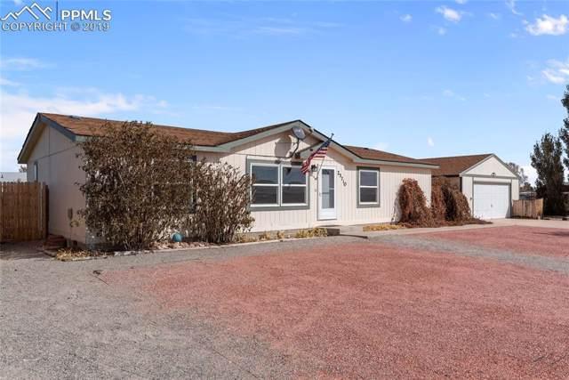23710 Jayhawk Avenue, Colorado Springs, CO 80928 (#6245087) :: Jason Daniels & Associates at RE/MAX Millennium