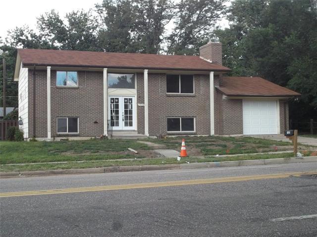 1420 N Murray Boulevard, Colorado Springs, CO 80915 (#6245269) :: 8z Real Estate