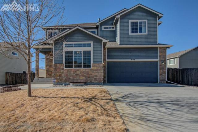 6176 Dancing Moon Way, Colorado Springs, CO 80911 (#6246902) :: Action Team Realty