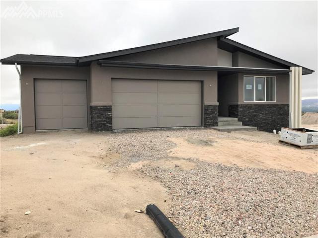 3721 Hermosa Creek Court, Colorado Springs, CO 80924 (#6247608) :: RE/MAX Advantage