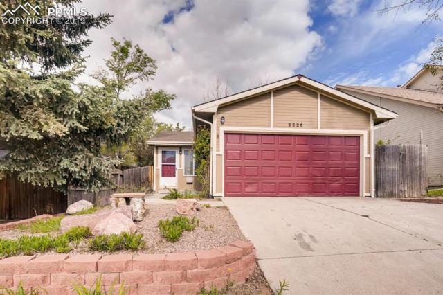 2220 Calistoga Drive, Colorado Springs, CO 80915 (#6249745) :: Fisk Team, RE/MAX Properties, Inc.
