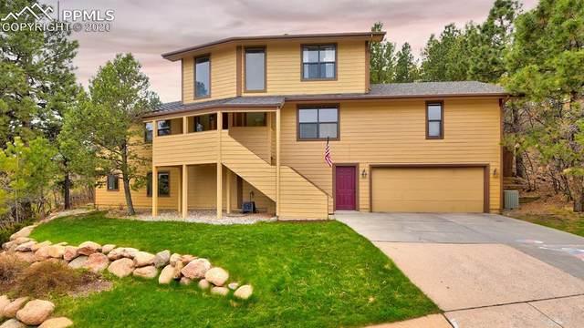 7530 Delmonico Drive, Colorado Springs, CO 80919 (#6249892) :: Action Team Realty