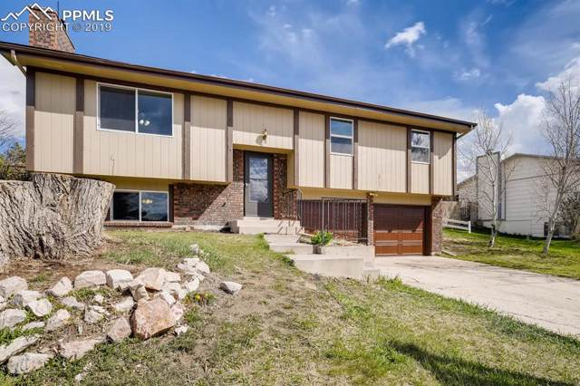 4975 Bluestem Drive, Colorado Springs, CO 80917 (#6254778) :: CC Signature Group