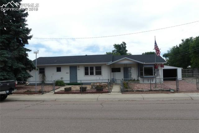 2601 S Hancock Avenue, Colorado Springs, CO 80905 (#6255830) :: Fisk Team, RE/MAX Properties, Inc.